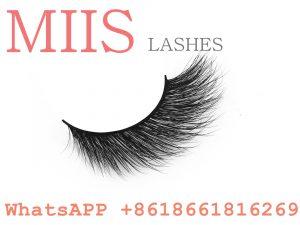 wholesale 3d mink lashes